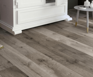 home page flooring thumbnail