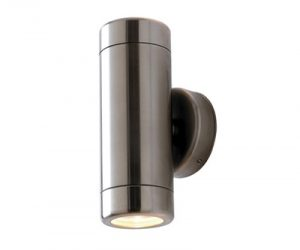 premium-up-down-outdoor-light-in-stainless-steel-ip65-knightsbridge-wall2-7662-p