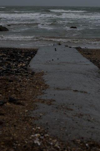 beach5 (1 of 1)