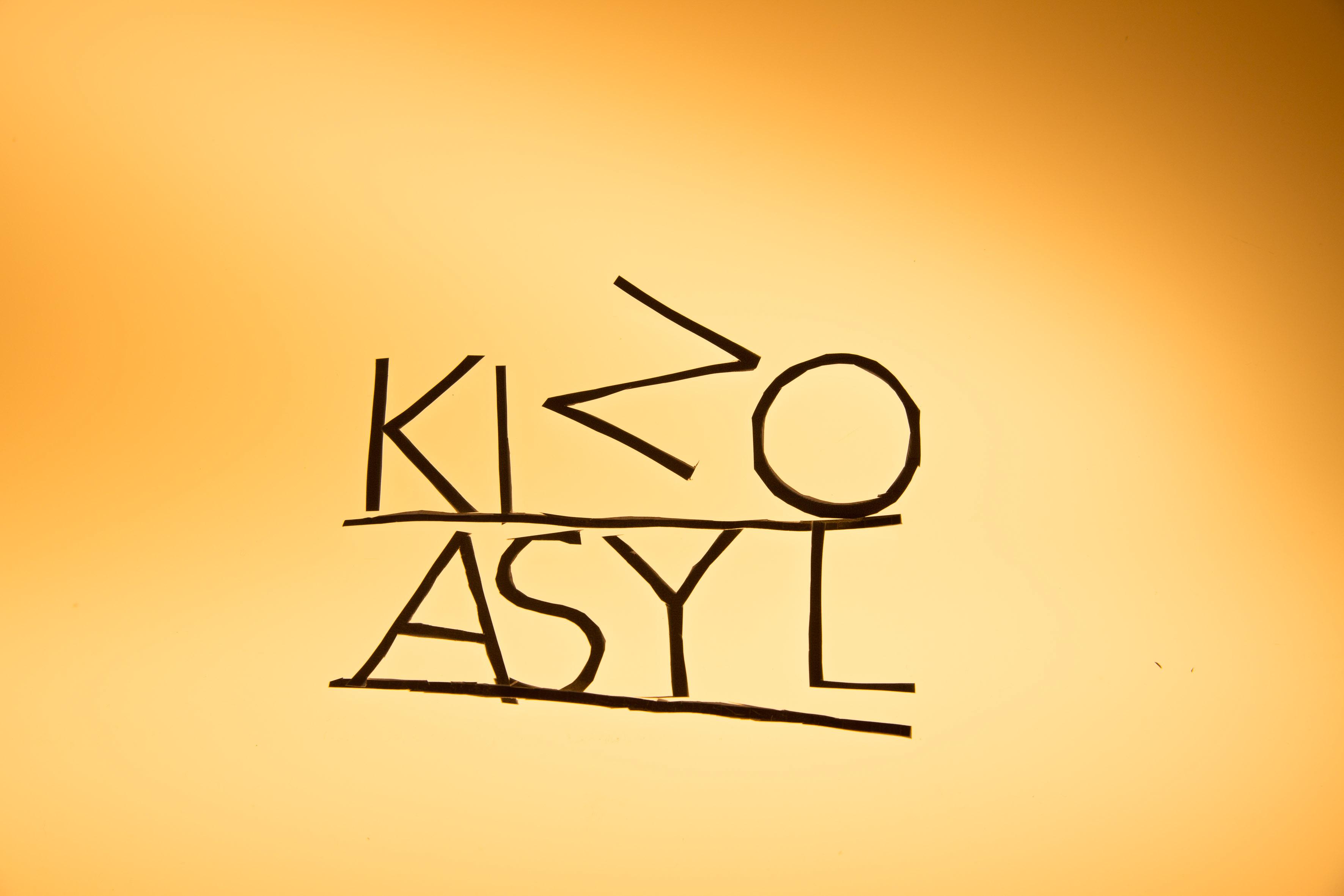 KINO ASYL