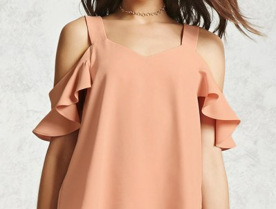 peachofftheshoulder