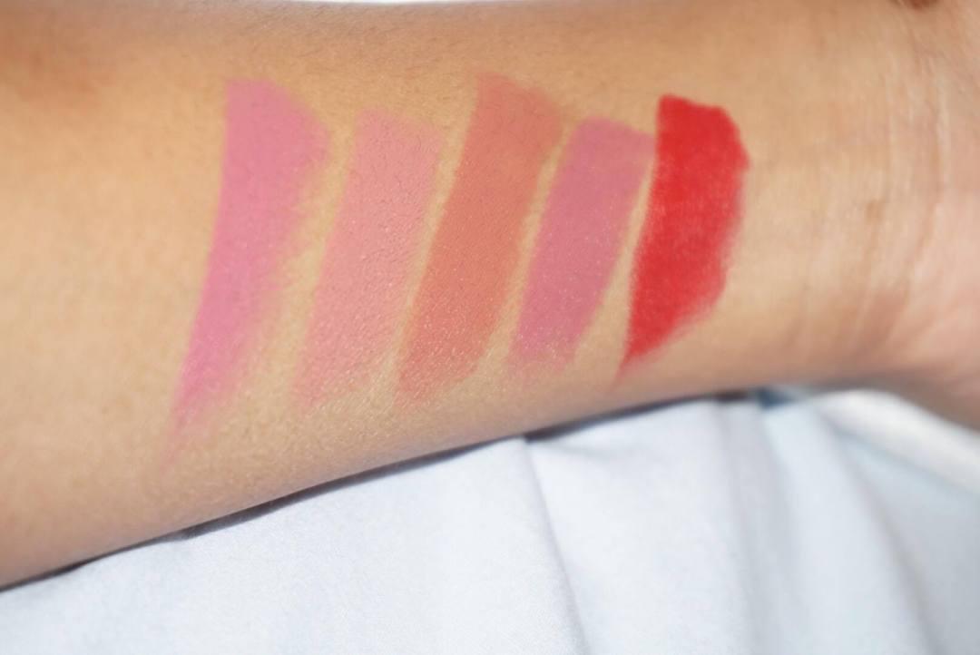 classic-mac-lipsticks