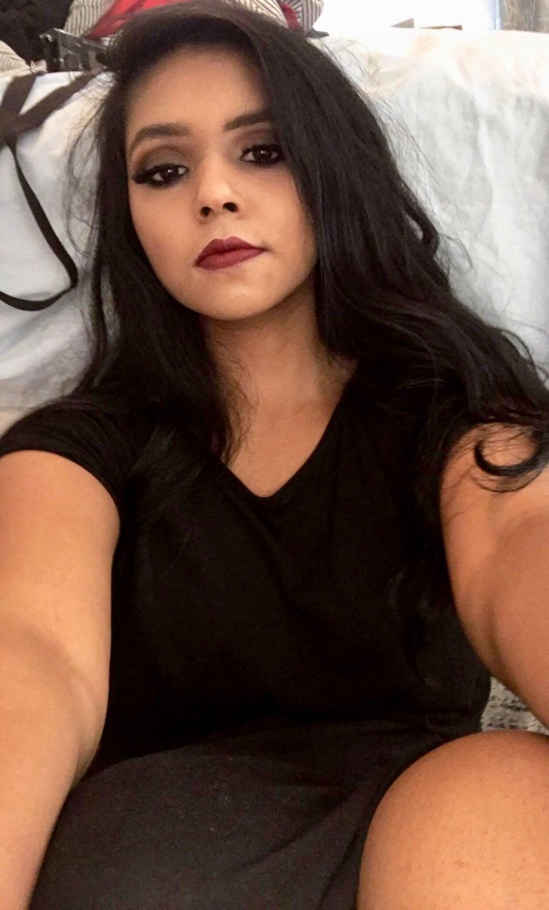 witchy-makeup