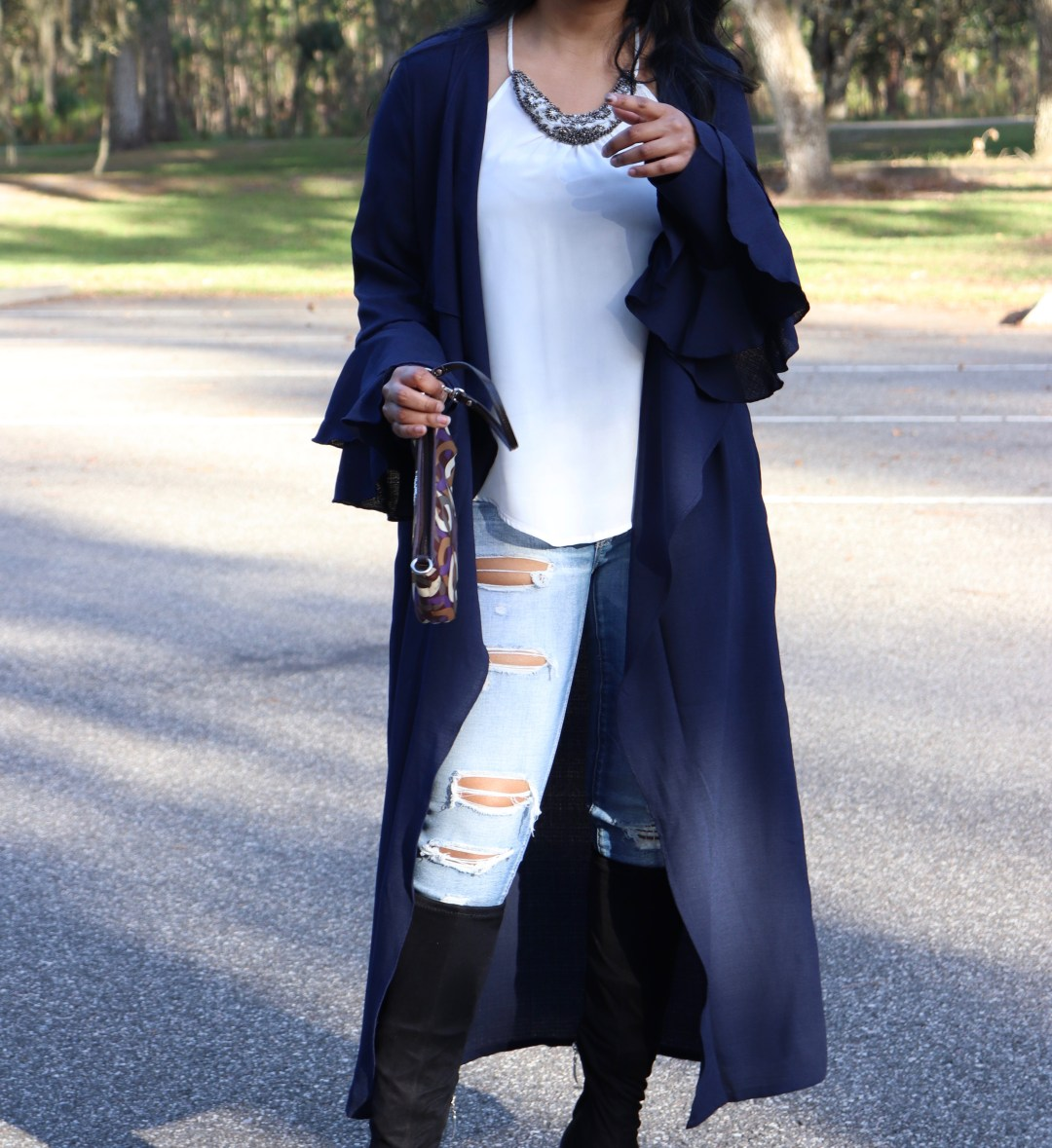 chic-edgy-fall-outfit