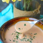 Homemade Remoulade Sauce Recipe