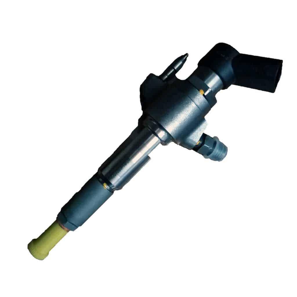 OEM A2C59513556 Diesel Injector