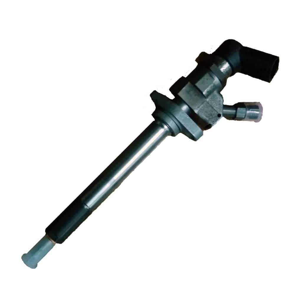 OEM A2C59511601 Diesel Injector