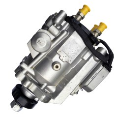 OEM 0470504011 Reman Fuel Pump