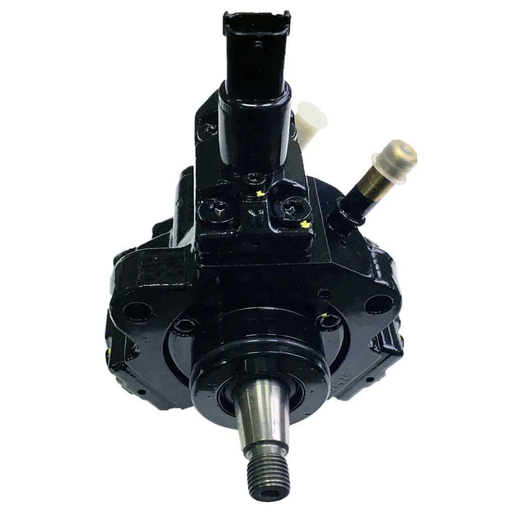OEM 0445020002 Reman Fuel Pump