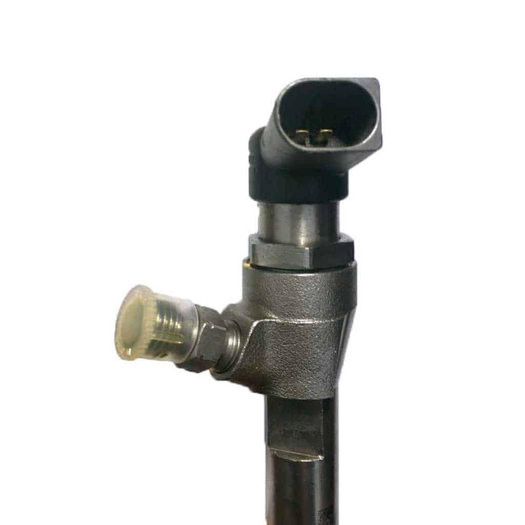 OEM 5WS40086 Reman/Diesel Injector