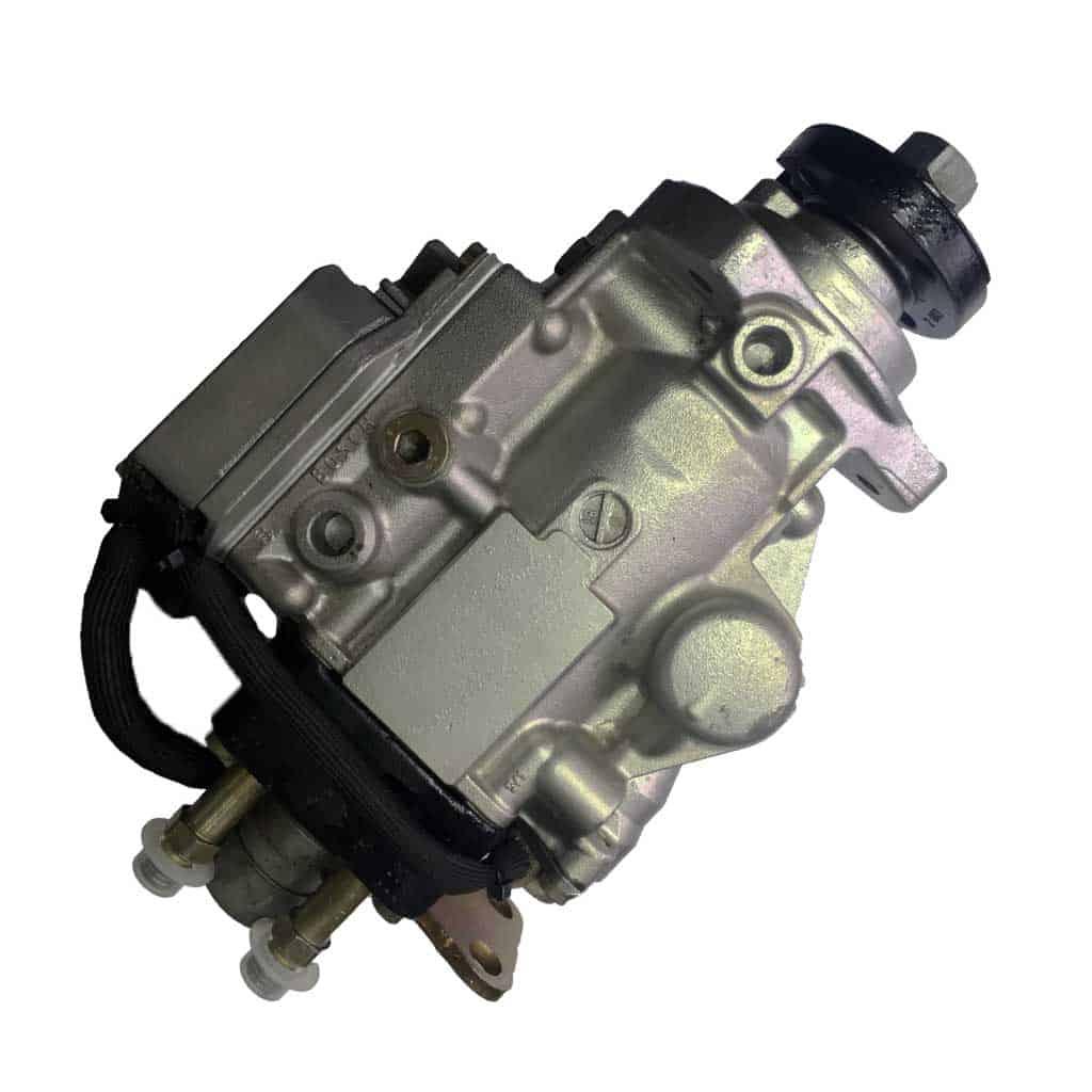 OEM 0470004004 Reman Injector