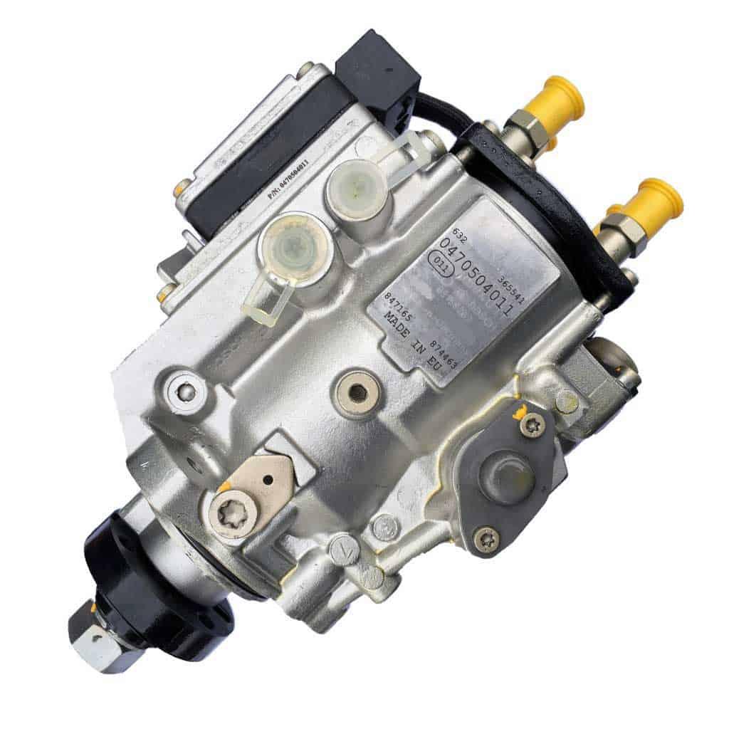 OEM 0470504011 Reman Fuel Pump