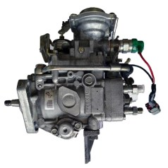 Diesel Fuel Pump for Nissan Navara 2.5L
