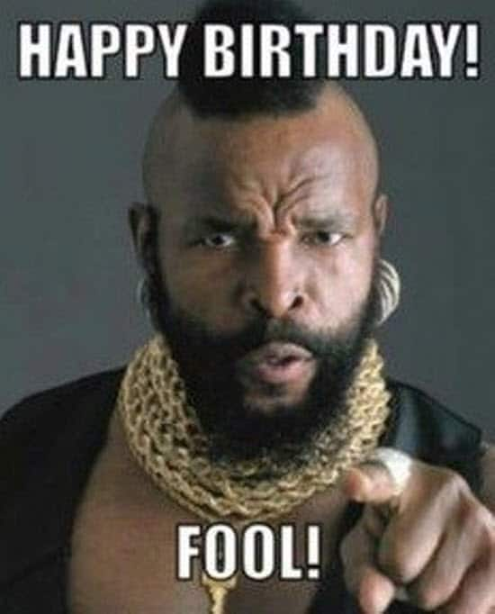 Funny Brother Birthday Meme : funny, brother, birthday, Brother, Birthday, Memes, SayingImages.com