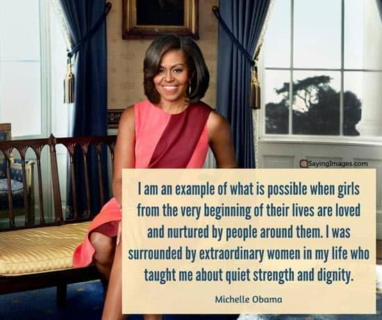 celebrating women quotes