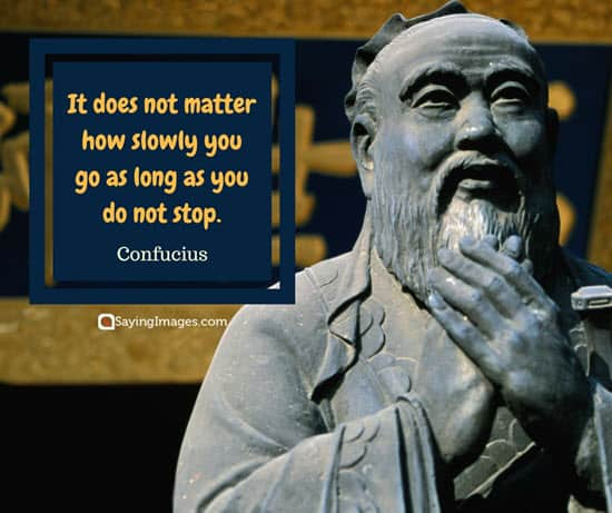 confucius new year quotes