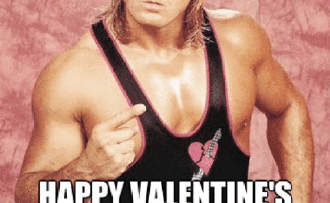 20 Valentine S Day Memes For Those With A Sense Of Humor