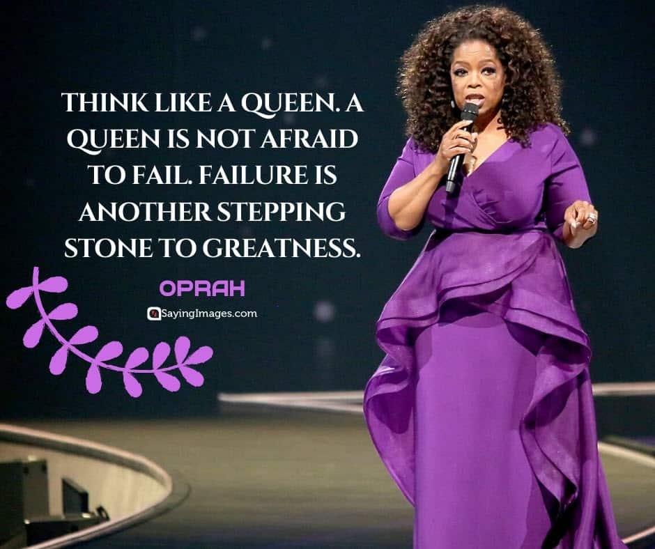 strong women queen quotes