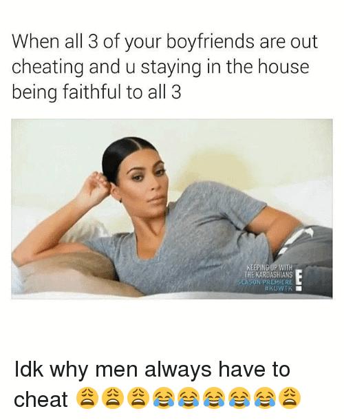 Memes About Cheaters : memes, about, cheaters, Cheating, Memes, Seriously, Funny, SayingImages.com