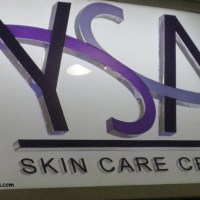YSA Skin Care Center - The Reason To Love Yourself More