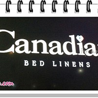Premier Bed Linen Company, Canadian Manufacturing Launches Its New Collections