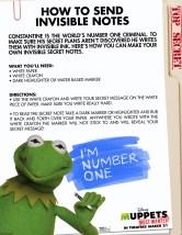 muppetsmostwanted530bfc98654c5