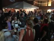 Oktoberfest Returns to 23rd Street Armory