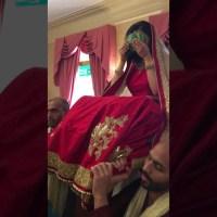 Hindu Ceremony, Part 2