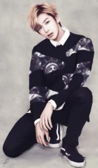 chae_hyungwon___fanart__scan__by_talvilaulu15-d9o147d