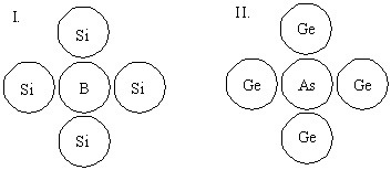 CHEM107-FinalExam-Answers