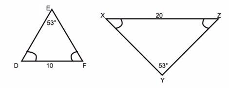 K12MATH010-FinalExam-Answers