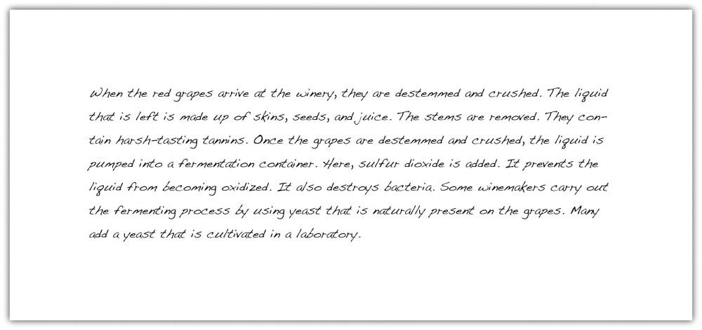 medium resolution of Coordination and Subordination