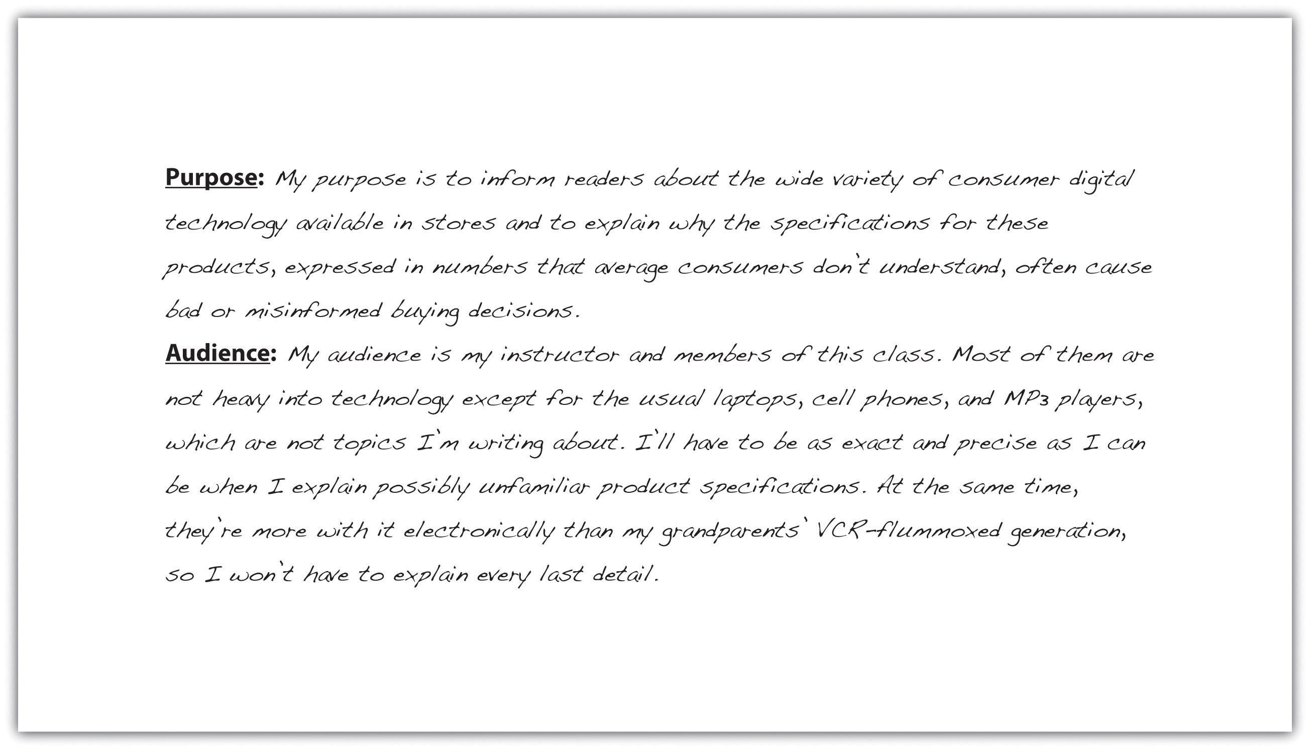 Essay title creator online