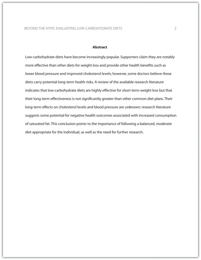 Samples Of Essay Writing In English Healthy Eating Habits As French Essay Phrases Ap Us Topics  Top Research Essay Thesis Statement Example also Essays On High School The Importance Of Healthy Food Essay  Best Import  Expository Essay Thesis Statement Examples