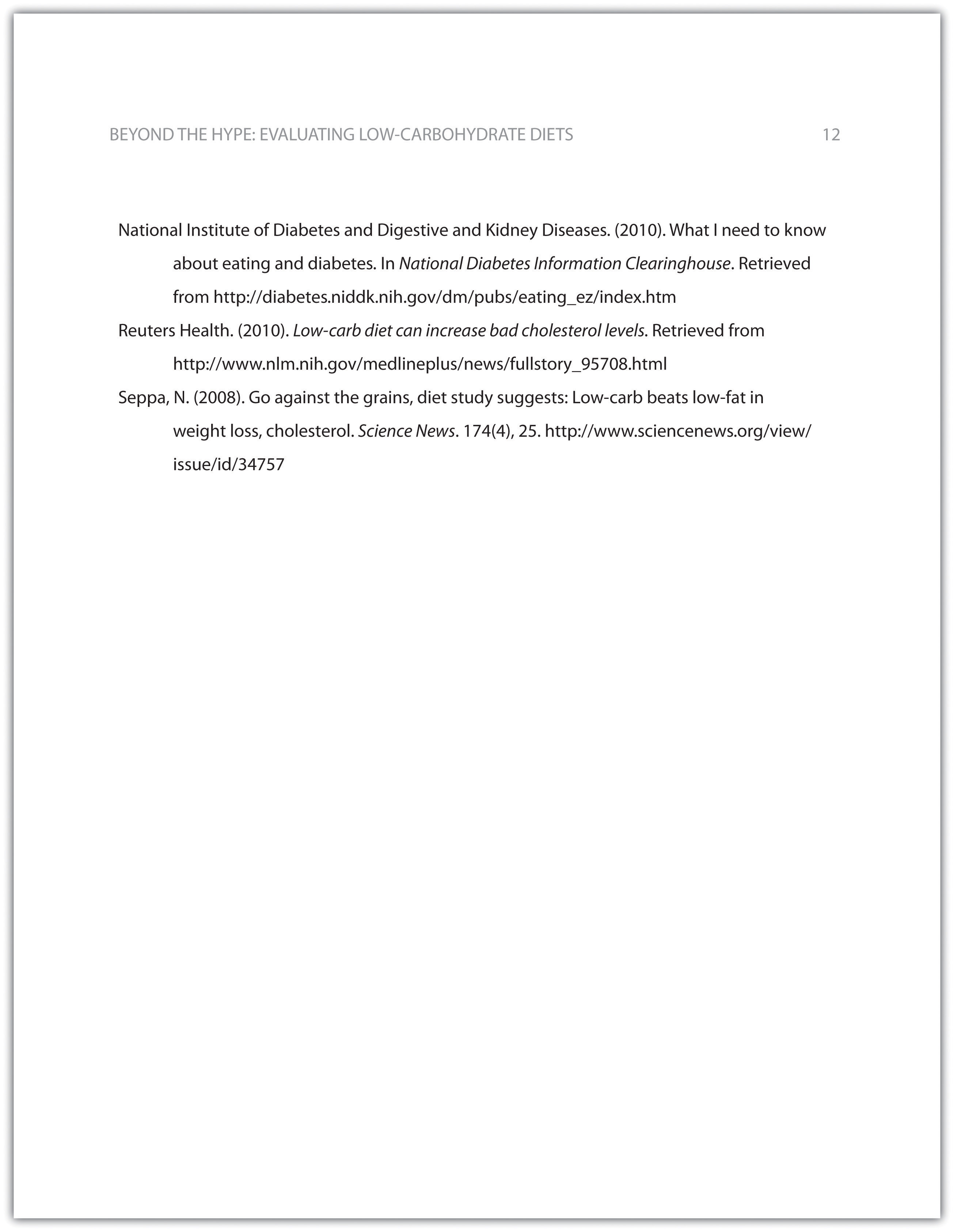 Ama Essay Format Chhattisgarh Board Class 12 Political Science