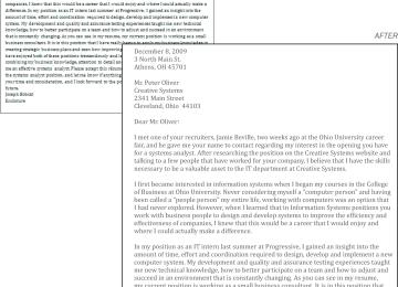 Script Editor Cover Letter   14 43 Format Of Formal Letter To ...
