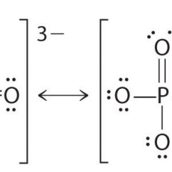 Lewis Dot Diagram For Pf3 Square D Isolation Transformer Wiring Exceptions To The Octet Rule Answers