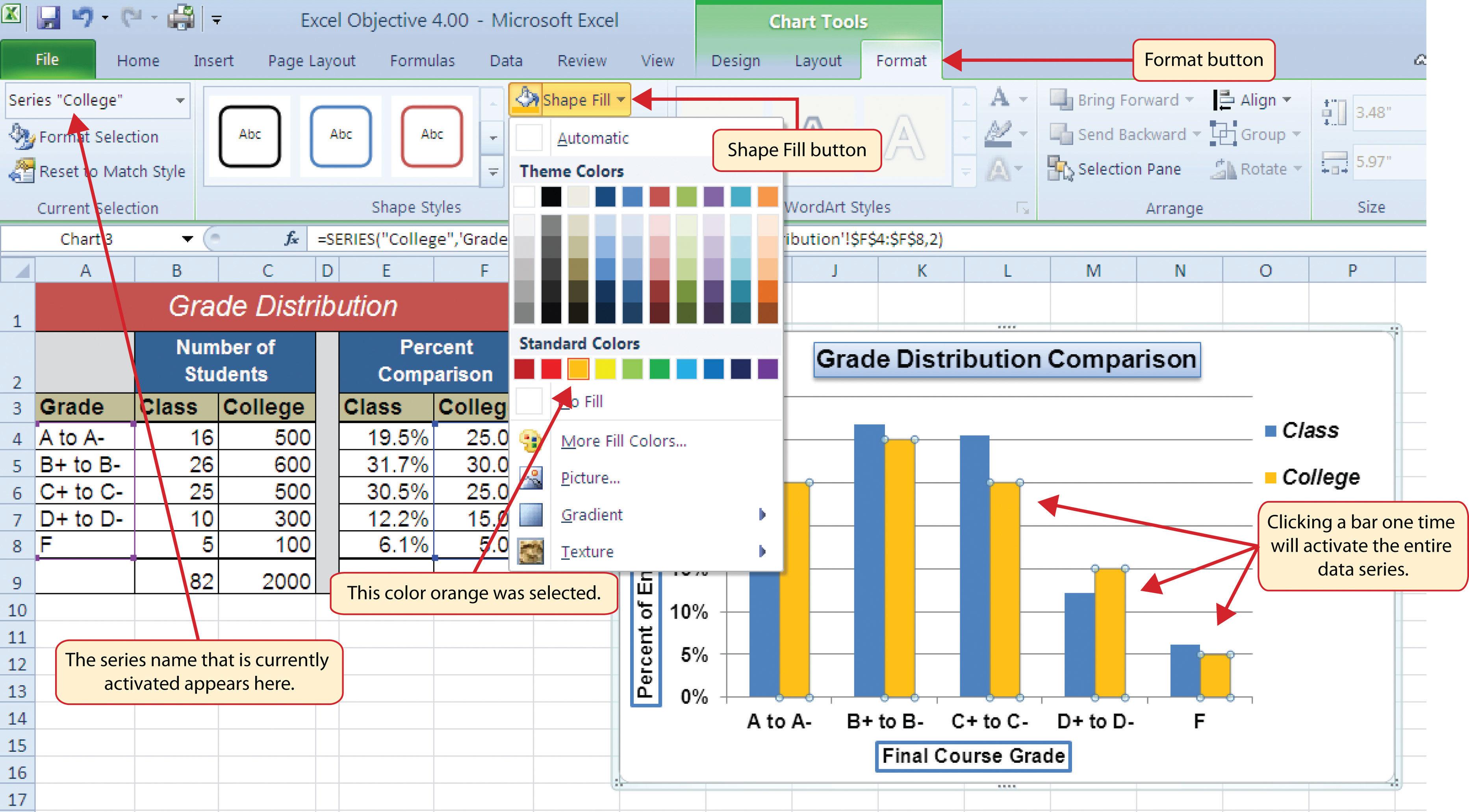Worksheet Worksheet Excel Definition Grass Fedjp