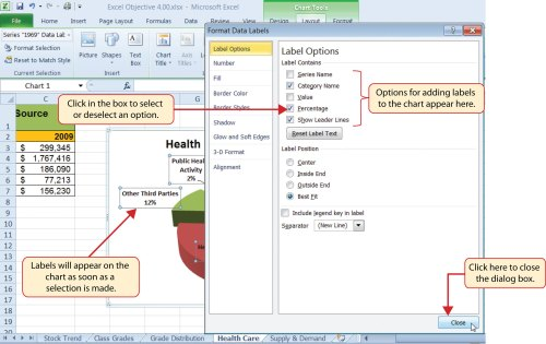 small resolution of microsoft 2010 word labeled diagram