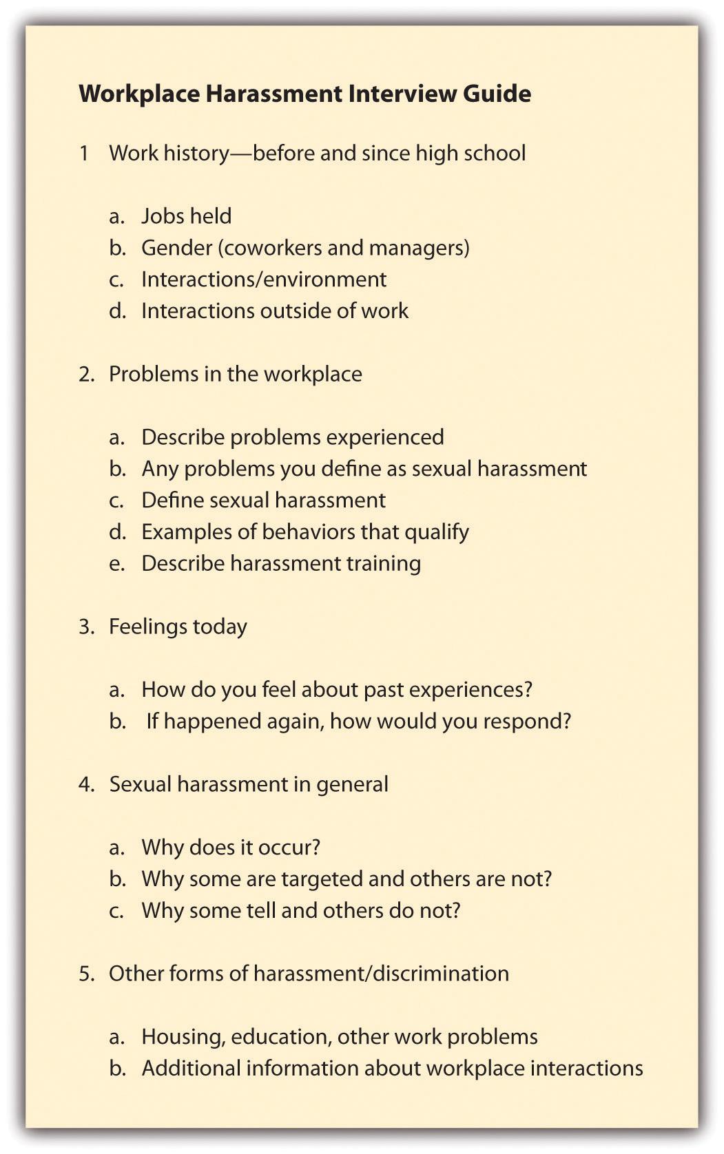 Outline For Essay Essays Leadership Styles Mental Health Nursing