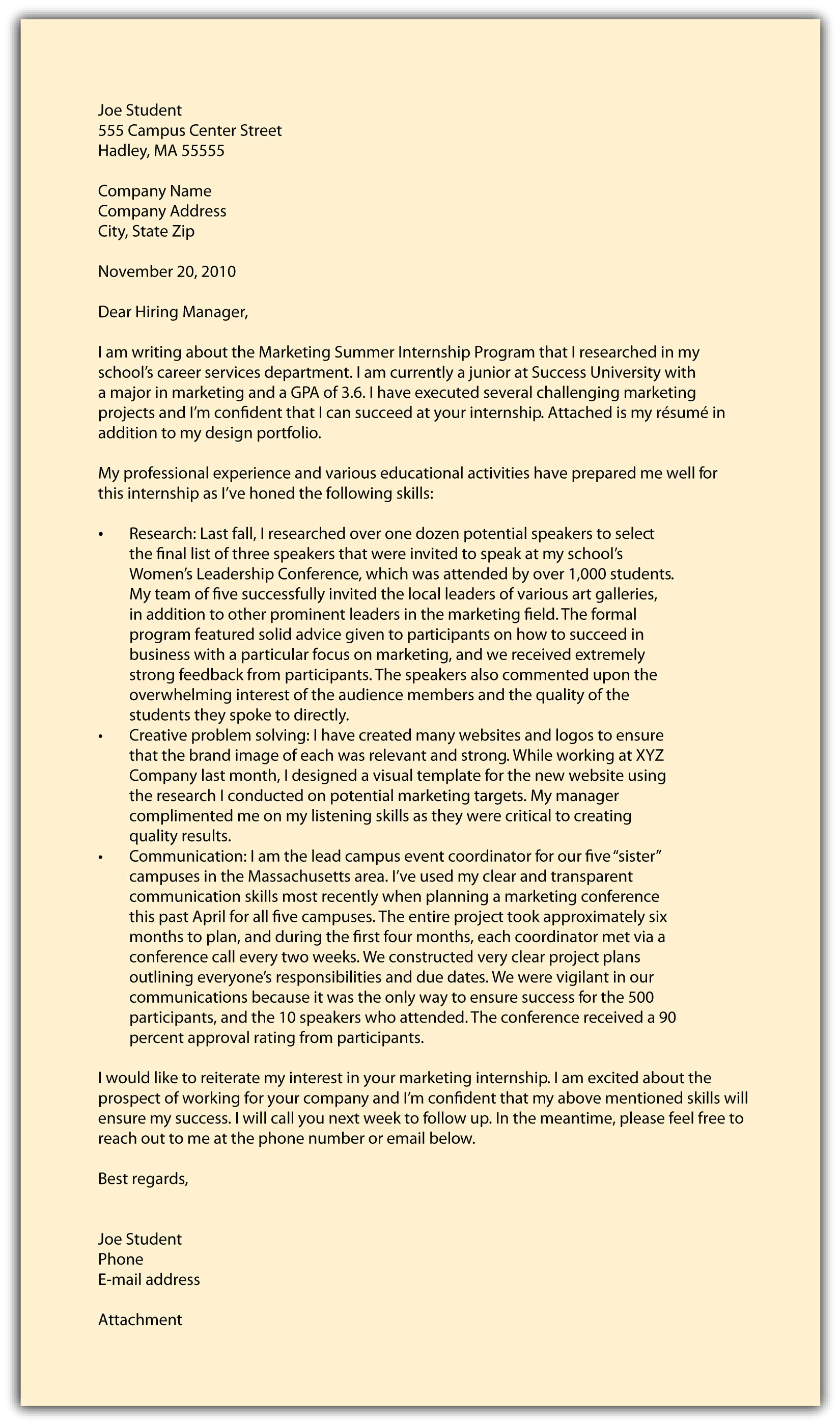 personal strengths and weaknesses essay job strengths tk iago essay