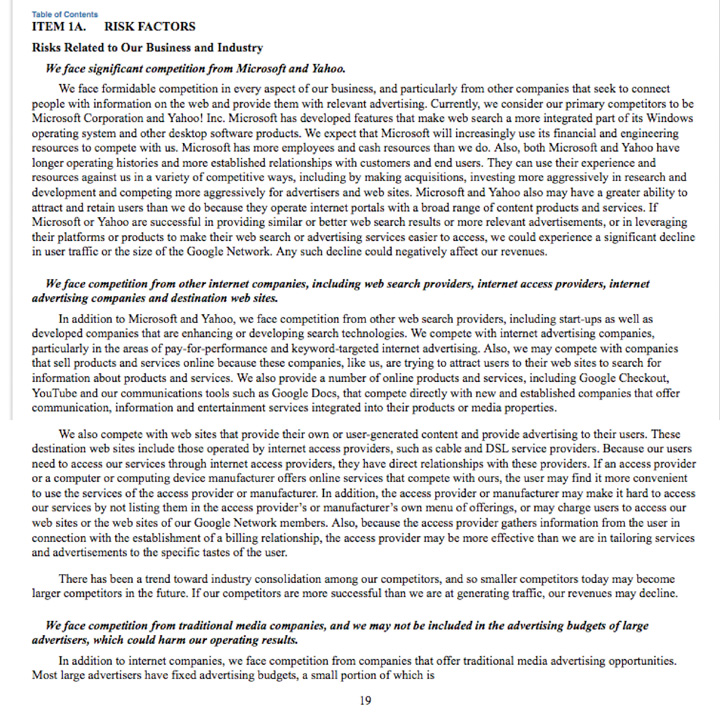 a creative writing essay on the search and being an fbi officer The press intern will work closely with the press officer and communications  assistant,  you must also have strong writing skills and be proficient or desire to  be  provided by the federal bureau of investigation, the fbi honors internship  offers  to effectively use adobe creative suite to be considered for this  internship.