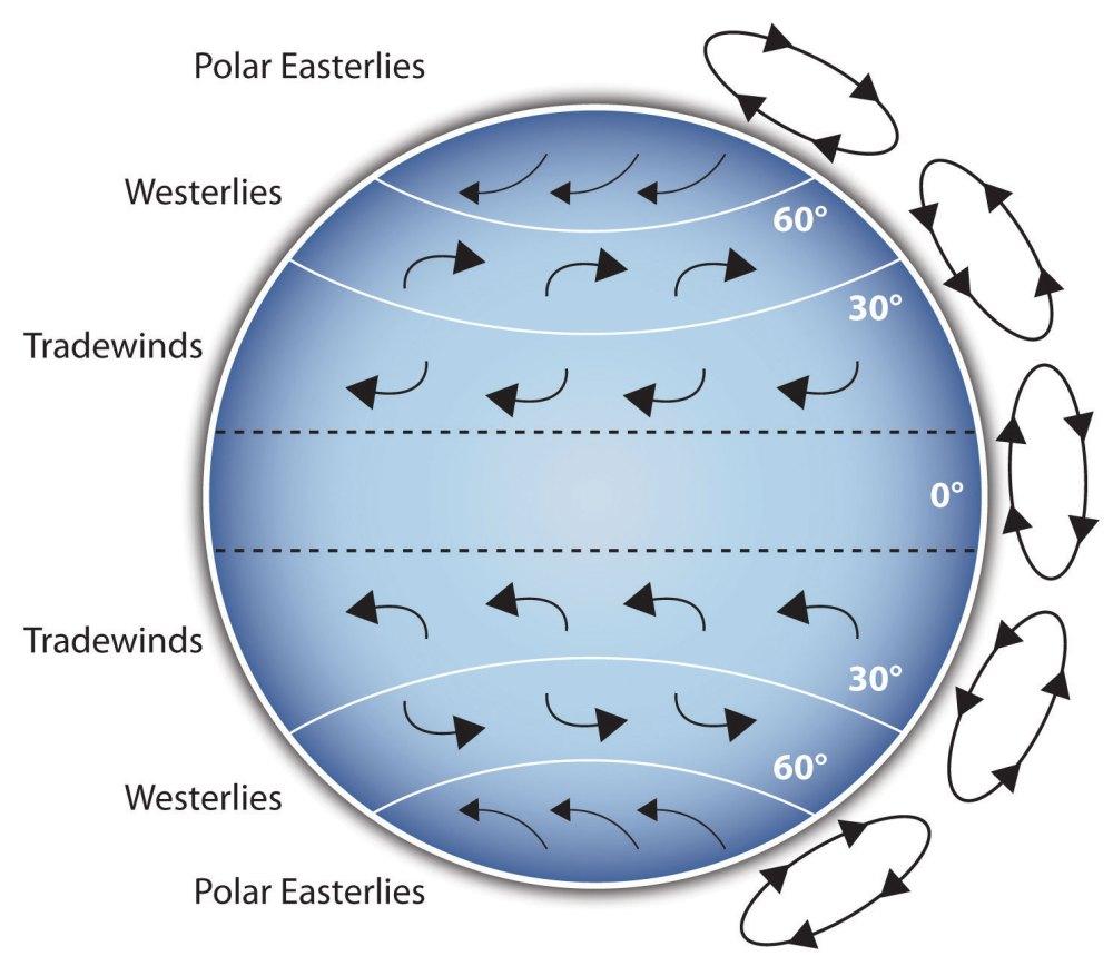 medium resolution of coriolis effect diagram coriolis effect diagram coriolis