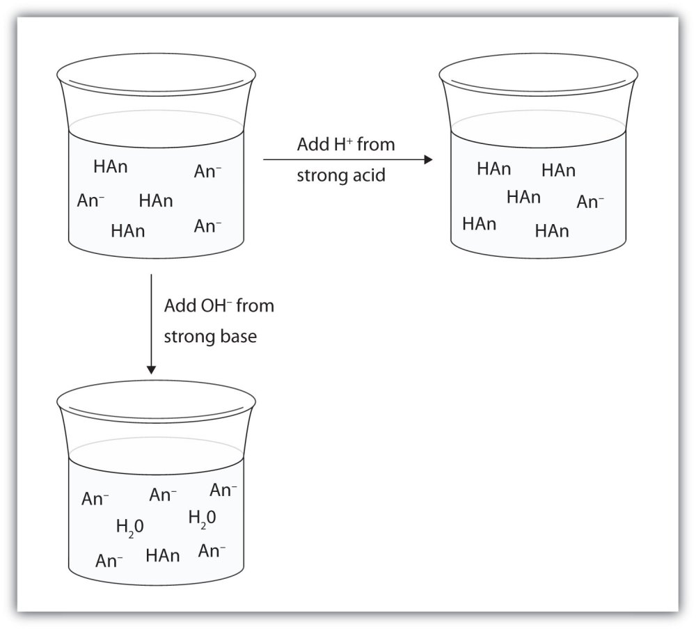 medium resolution of dilute solution diagram u2013 wallpaperdual liquid simultaneous diluter dilute solution diagram acids and bases