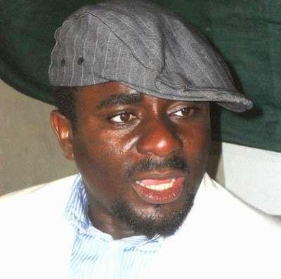 Emeka-Ike