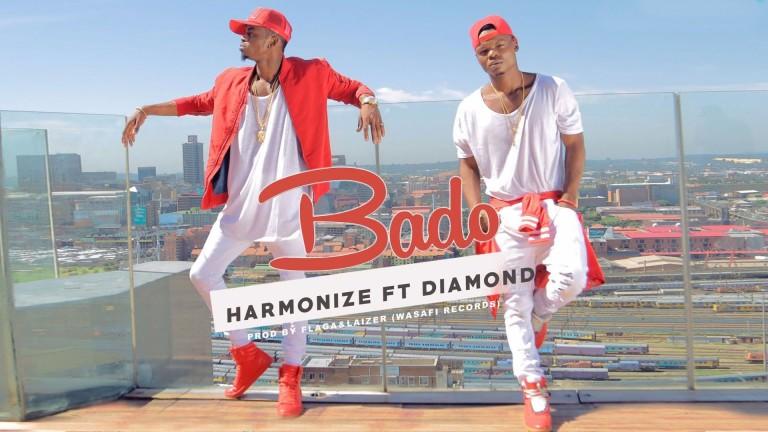 Harmonize-Diamond-Bado-Art-768x432