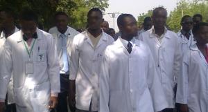 Resident-doctors-300x162