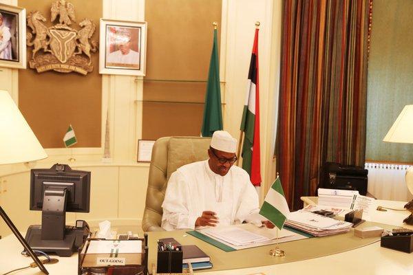 president-buhari-budget