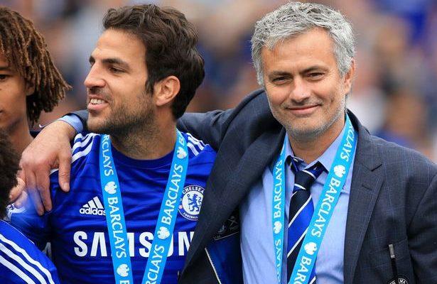 Jose-Mourinho-Cesc-Fabregas-615x400