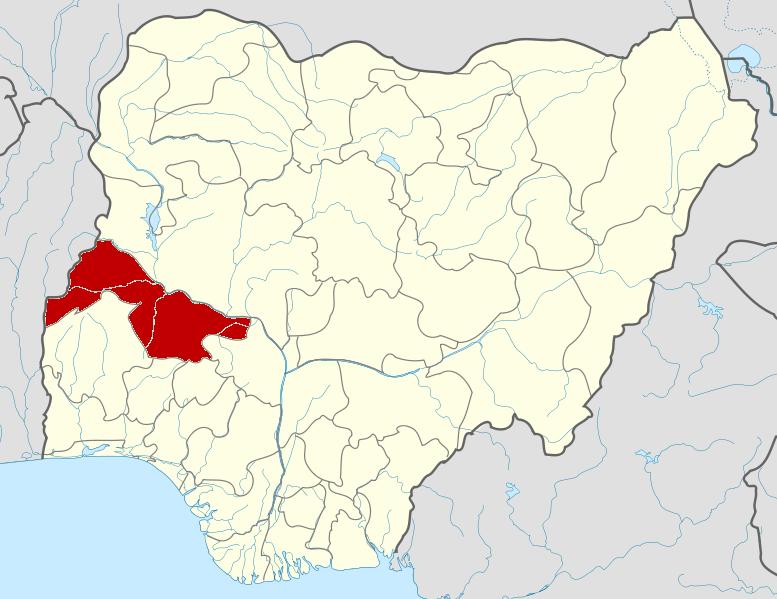 Kwara-State-map